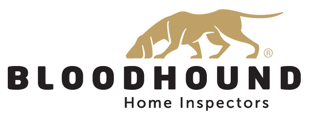 Bloodhound Home Inspectors