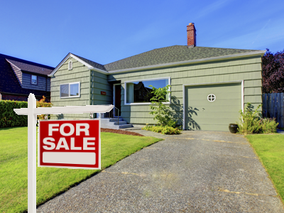 Buyer Pre-Purchase Home Inspection