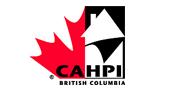 CAHPI British Columbia